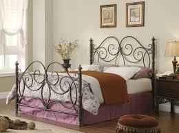1094 best bedroom sets images on pinterest queen beds bathroom