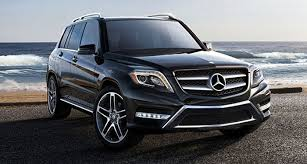 2015 mercedes models 2015 mercedes gla cary raleigh nc features