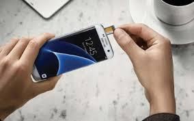 Memory Card Samsung 256gb 256 gb microsd the best memory card of samsung price pony