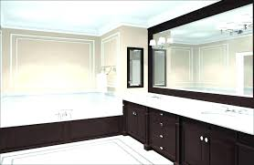 replacement mirror for bathroom medicine cabinet replacement mirror glass for bathroom cabinet brilliant mirror and