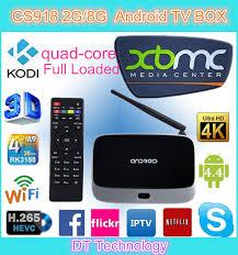 2015 cheapest 4k ultra output android tv box xnxx movies cartoon