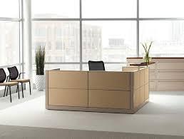 Hon Reception Desk Hon Abound Reception Abi Office Furniture San Diego Ca