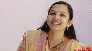 Seeking Kerala Dating Kerala See More Muslim Dating Kerala
