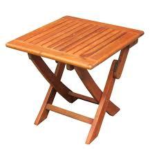 Folding Side Table Ikea Outdoor Folding Side Table Plans Sale Faedaworks Com