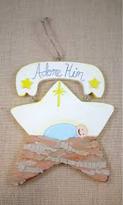 top 6 religious christmas crafts jesus crafts baby jesus and craft
