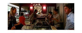 week end cours de cuisine week end cours de cuisine proche saumur en pays de la loire