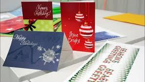 gift card distributors greeting card distributors uk cheap greeting card printing uk