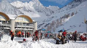 winter 2015 16 season dates for chamonix valley announced
