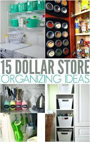 Desk Organization Ideas Diy Pinterest Organization Ideas O2drops Co