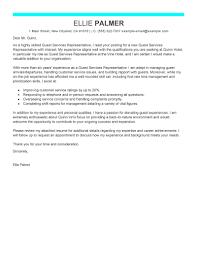 Ramp Agent Job Description Resume by Customer Service Entry Level Elegant Cover Letter Template Resume