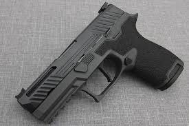 best black friday gun deals 2016 sig sauer best 25 sig 320 ideas on pinterest sig p320 weapons guns and guns