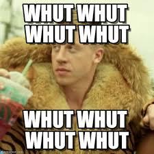 What Are Meme Pictures - whut whut whut whut macklemore thrift store meme on memegen