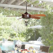 Craftmade Fans Remote Control Fan Facts Tech Ify Your Ceiling Fan Design Matters By Lumens
