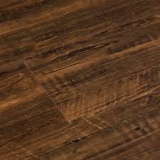 Hardwood Plank Flooring Vinyl Plank Flooring Builddirect