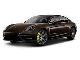 porsche panamera 2018 porsche panamera prices in uae gulf specs u0026 reviews for