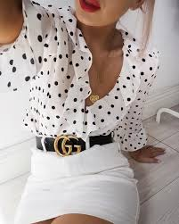 best 25 polka dot top ideas on patch sweater