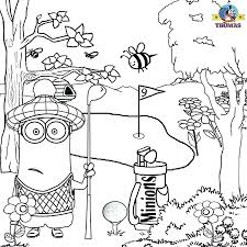 articles with summer coloring pages free tag summer fun coloring