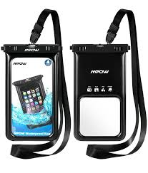 amazon com waterproof cases cell phones u0026 accessories