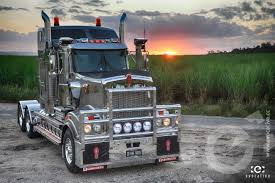 usa dealers 10 best kenworth dealers in the usa