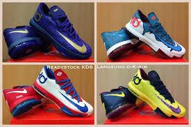Jual Nike jual sepatu nike kw