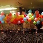 balloon delivery jacksonville fl singapore helium balloons delivery that balloons balao
