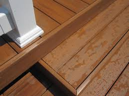 Laminate Flooring Greenville Sc Nexgen Contractors Llc U2013 Stuff We Love U2013 Fiberon Decking
