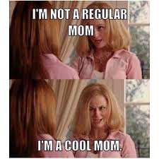 Funny Memes About Moms - funny memes for millennial moms popsugar moms