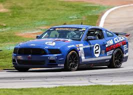 racing mustangs official jim click ford racing ford mustang racing tucson az