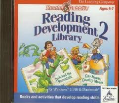 rabbit library reader rabbit s reading development library 2 wwwgamegenres wiki