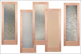 frosted glass internal doors top interior frosted glass door with interior doors glass doors