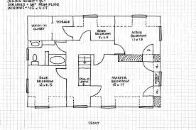 drawing a floor plan to scale 94 how to draw floor plans for a house roomsketcher 2d floor