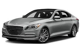 hyundai genesis com hyundai genesis prices reviews and model information autoblog