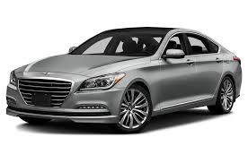 2012 hyundai genesis 3 8 review 2016 hyundai genesis car test drive
