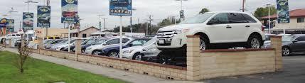 lexus suv used ontario used cars dealer ontario ca montclair ca inland empire