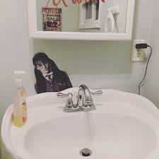harry potter bathroom accessories the epic harry potter birthday party the whalen family blog