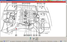 engine wiring toyota aristo engine diagram toyota wiring diagrams