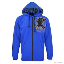 Ravenclaw Gifts U0026 Merchandise Official Harry Potter Shop
