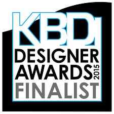 award winning kitchen and bathroom designs u2013 insideproject