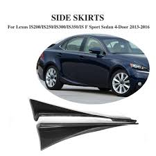lexus sports car isf compare prices on lexus sport car online shopping buy low price