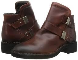 tan biker boots fly london fly london women u0027s flan biker boots shoes fly london