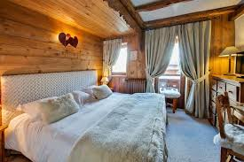 cing mobil home 4 chambres au coeur de megeve award winning updated 2018 prices hotel