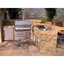 74 best outdoor kitchens images on pinterest backyard ideas