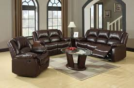 rustic sofas and loveseats fa6556 carson rustic brown classic style sofa loveseat chair