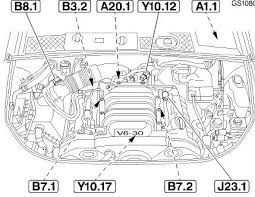 audi engine diagrams audi wiring diagrams instruction