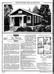 sears homes floor plans 50 best of sears homes floor plans house building plans 2018
