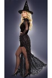 only 9 80 wicked me witch costume 05 04 2015