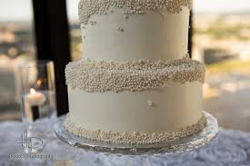 wedding cake jacksonville fl club wedding reception helena