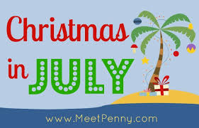 christmas in july 15 handmade christmas gift ideas to sew meet