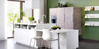 ikea furniture kitchen ikea kitchen island and chairs kitchen island using ikea cabinets