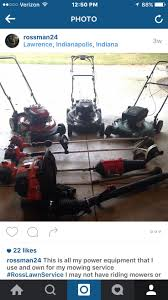 Best 25 Craftsman Outdoor Power Equipment Ideas On Pinterest